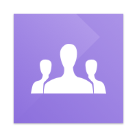 Team View (fka Widgets)
