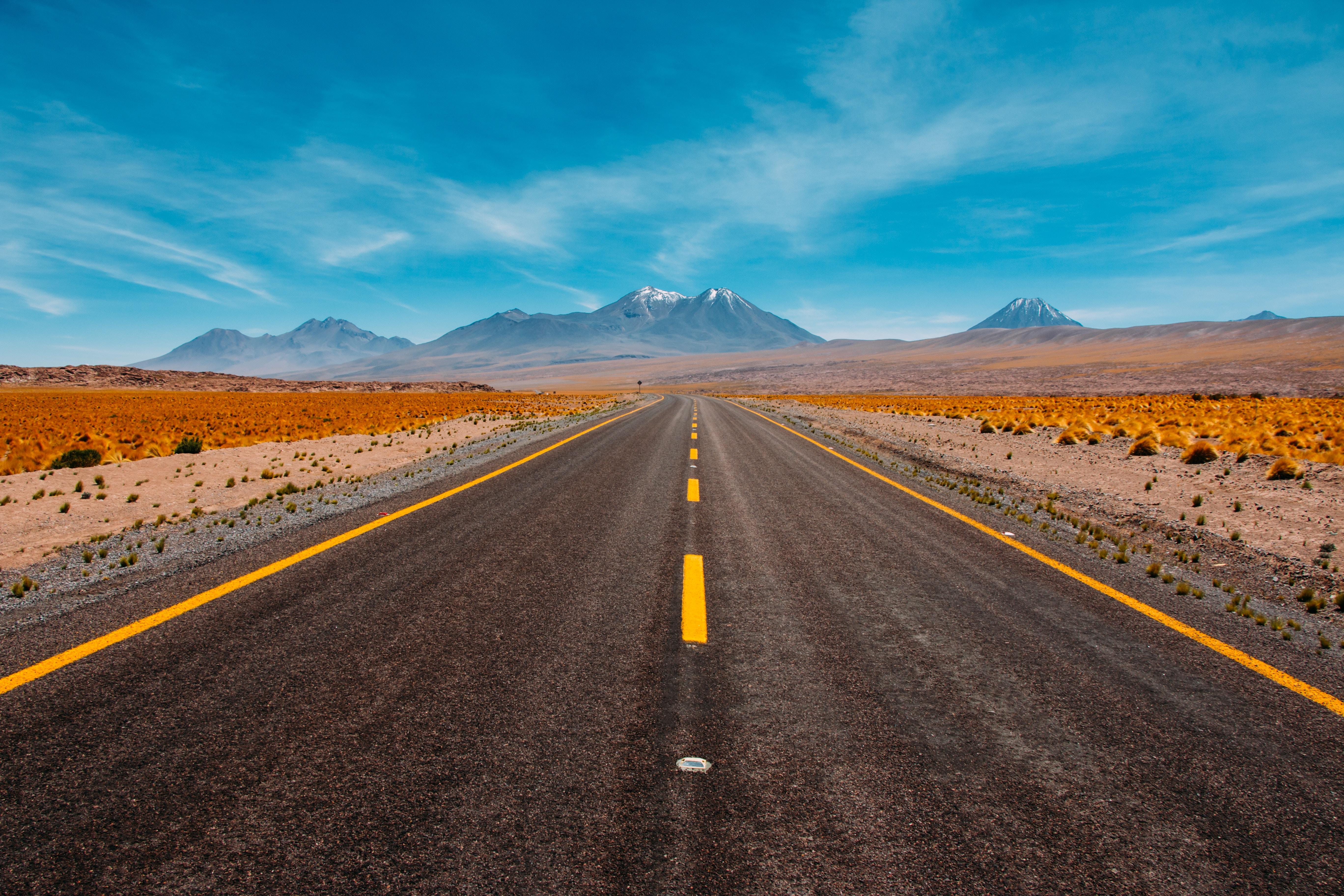 Quarterly Roadmap Webinar for Customers - Dec. 12 @ 10am - 11:30am PT