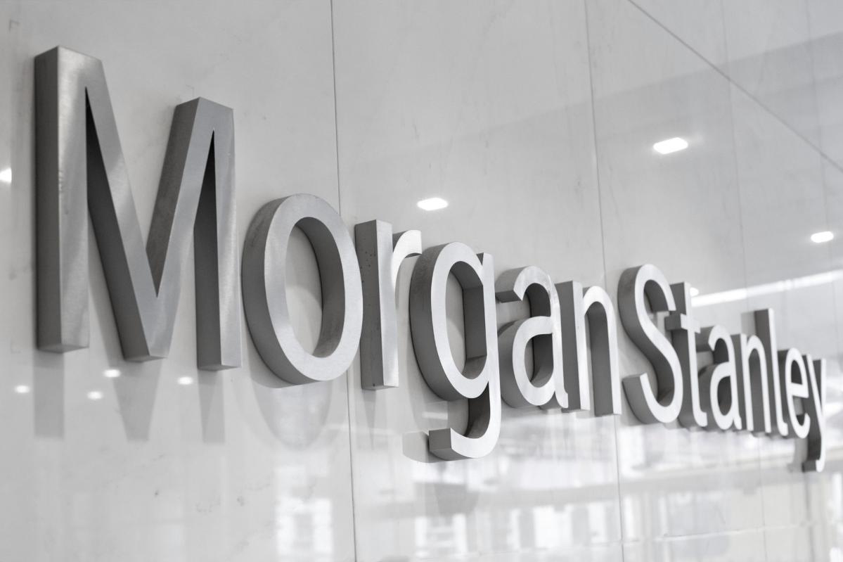 Andrea Ubillus - Prime Brokerage Analyst - Morgan Stanley