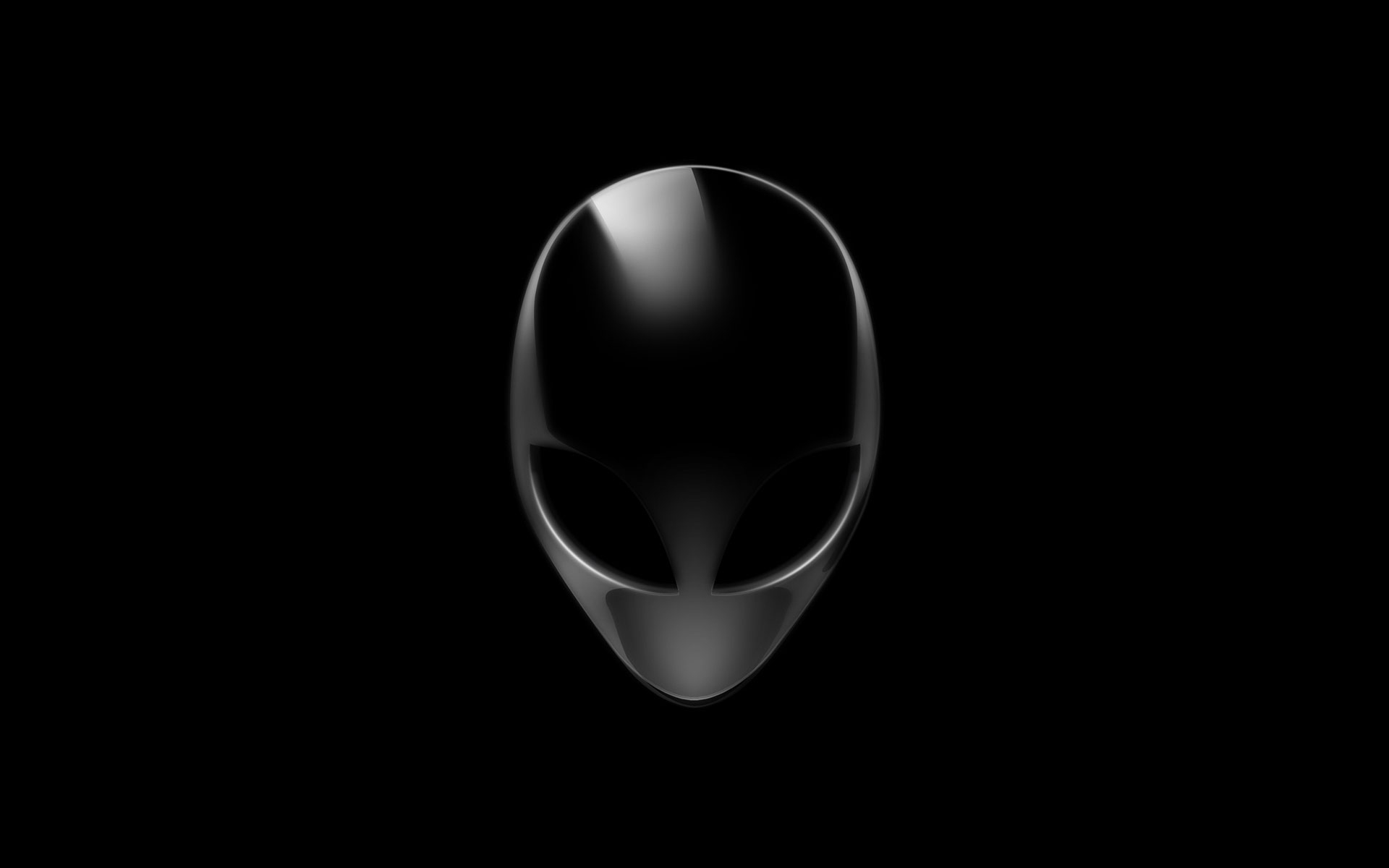 Alienware Wallpapers Dell Us
