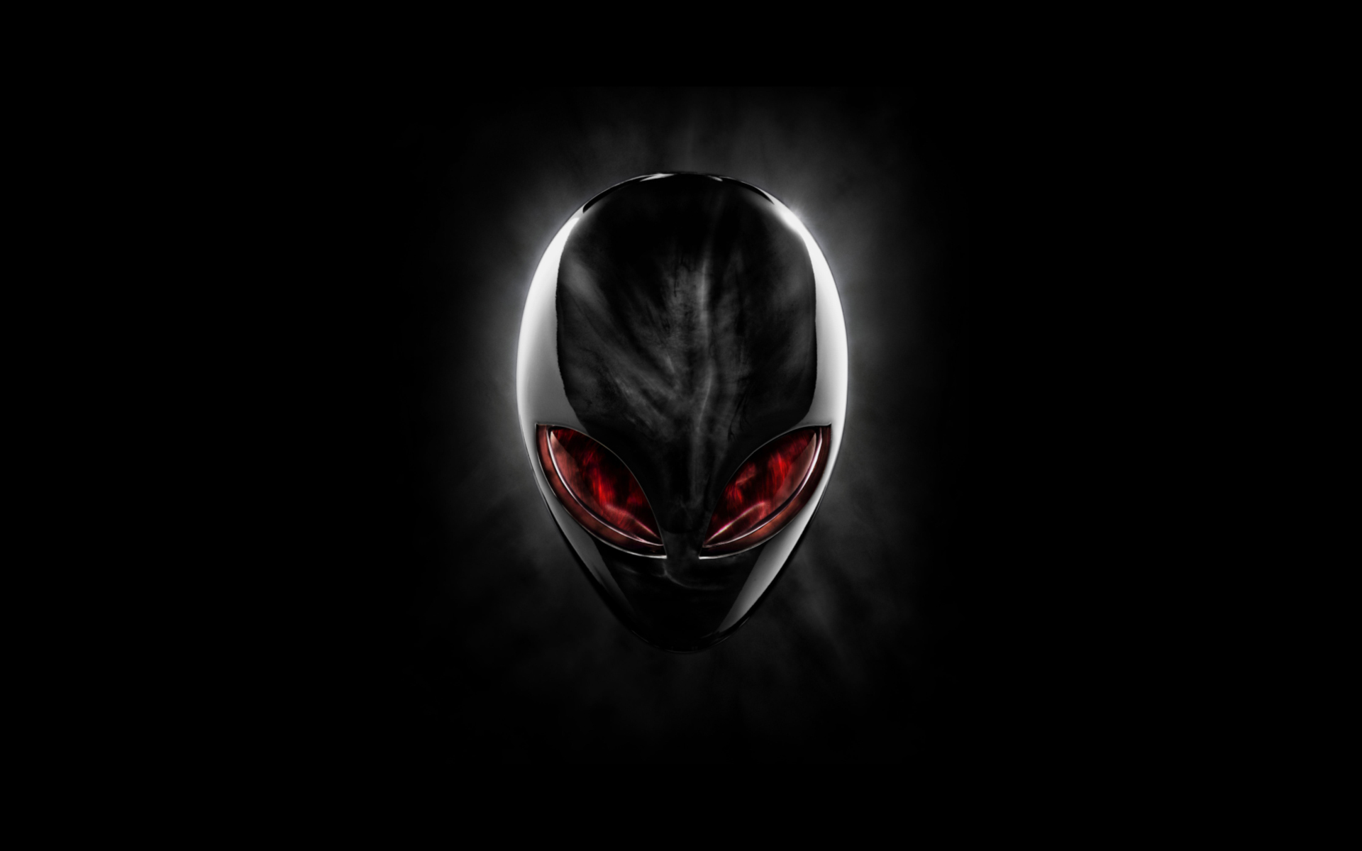 Alienware Wallpapers | Dell US
