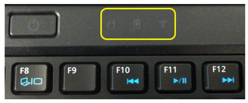 Latitude E6430 Slice Battery Not Working - Dell Community