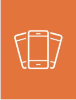 Motorola Phones and Devices