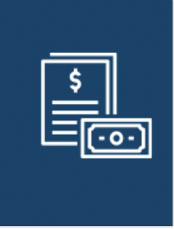 Account, Payments & Billing