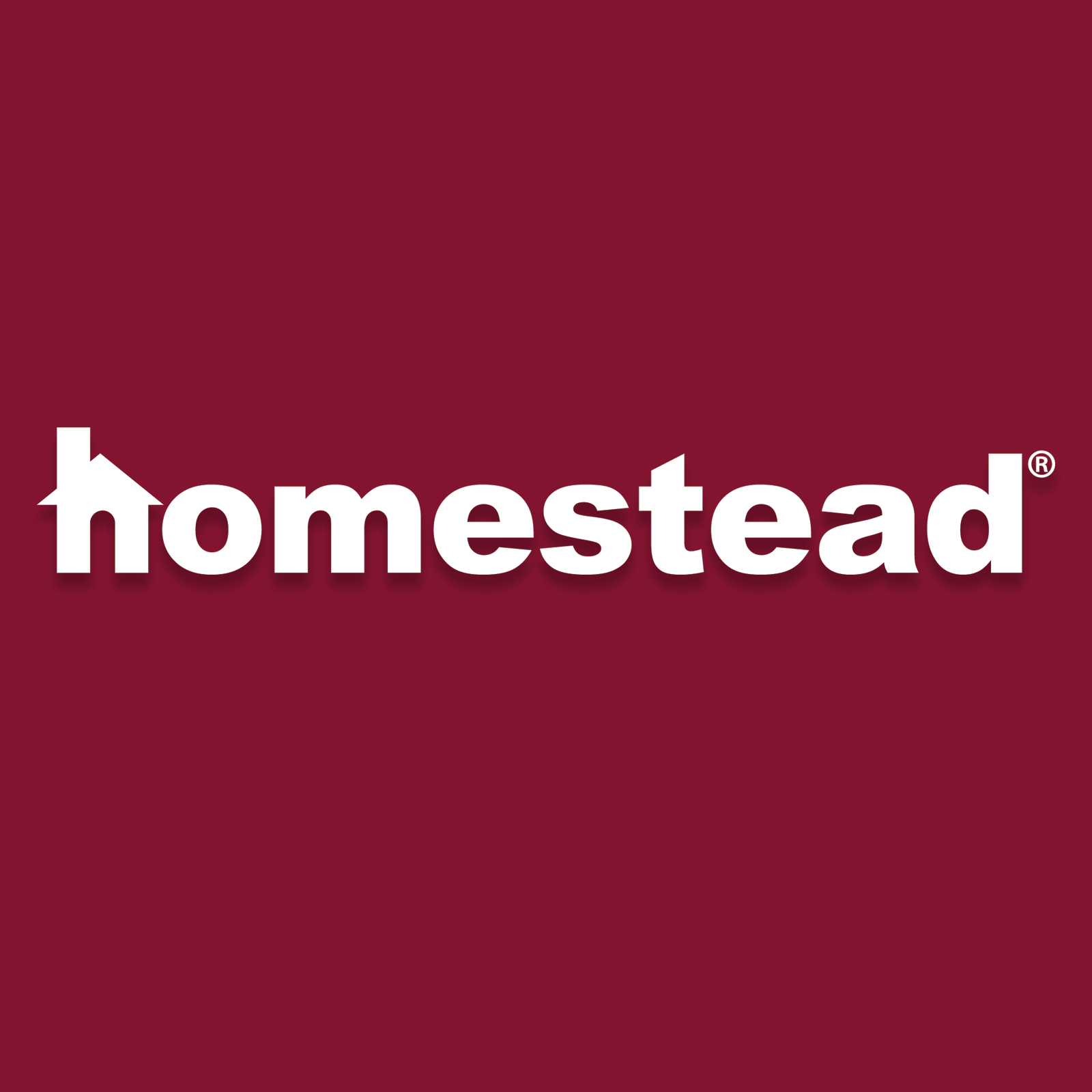 The Homesteader