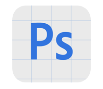 Photoshop (Beta)