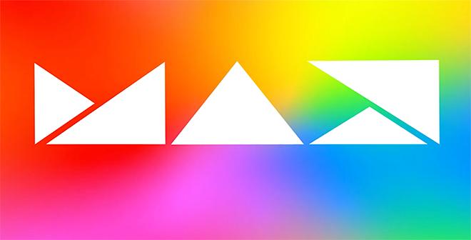 Max 2020 Updates