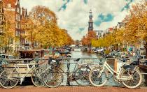 Netherlands – Nederlands