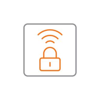 Cloudpath Enrollment System (ES)