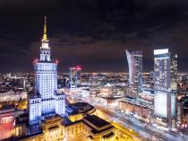 Poland - polski