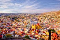 Latin America – Español (Latinoamérica)