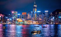 Hong Kong – 繁體中文