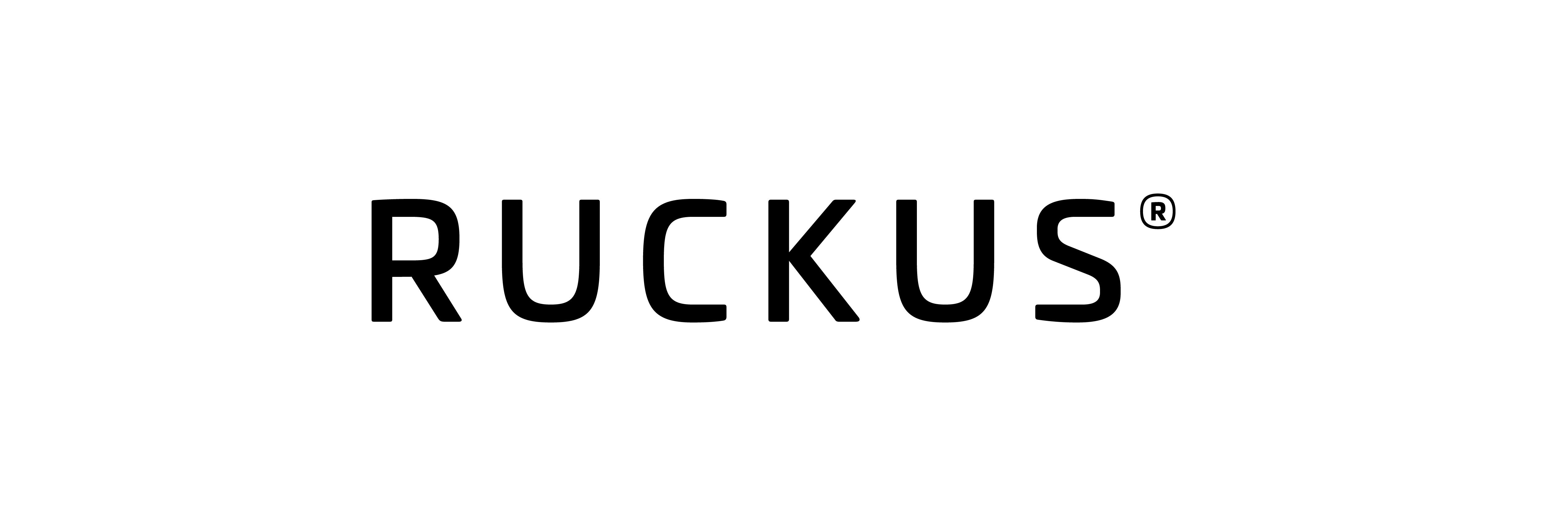 RUCKUS Technologies