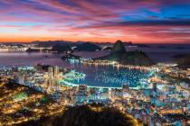 Brazil – Português