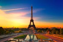 France – Français