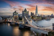 United Kingdom – English