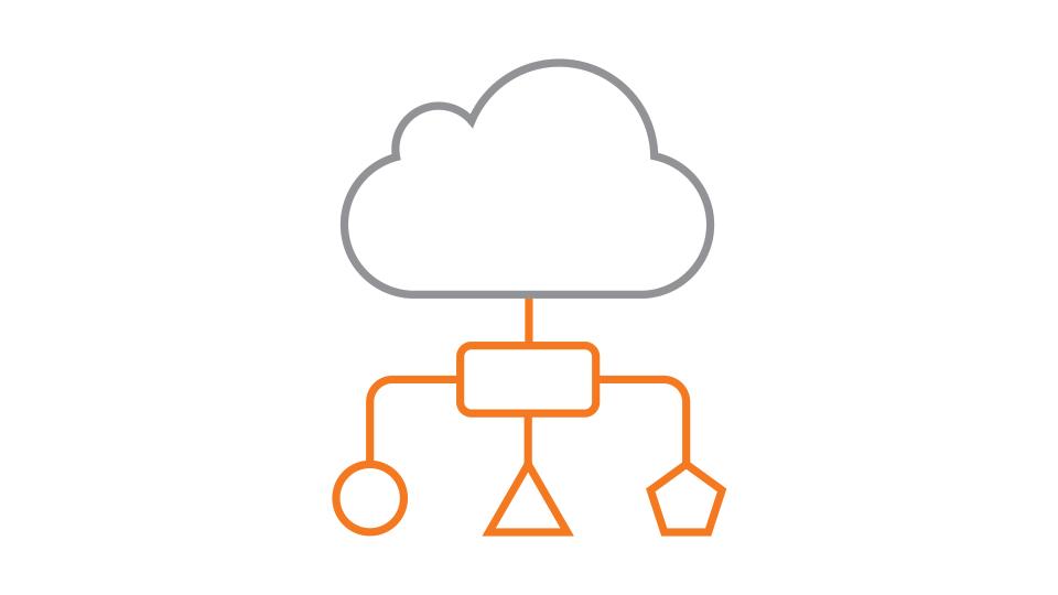 IoT - Internet of Things