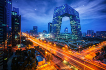 China – 简体中文