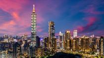 Taiwan – 繁體中文