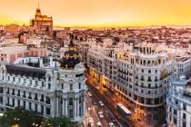 Spain – Español
