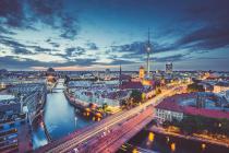 Germany – Deutsch