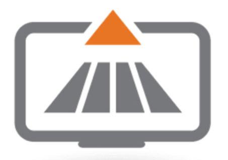 RUCKUS Network Director (RND)