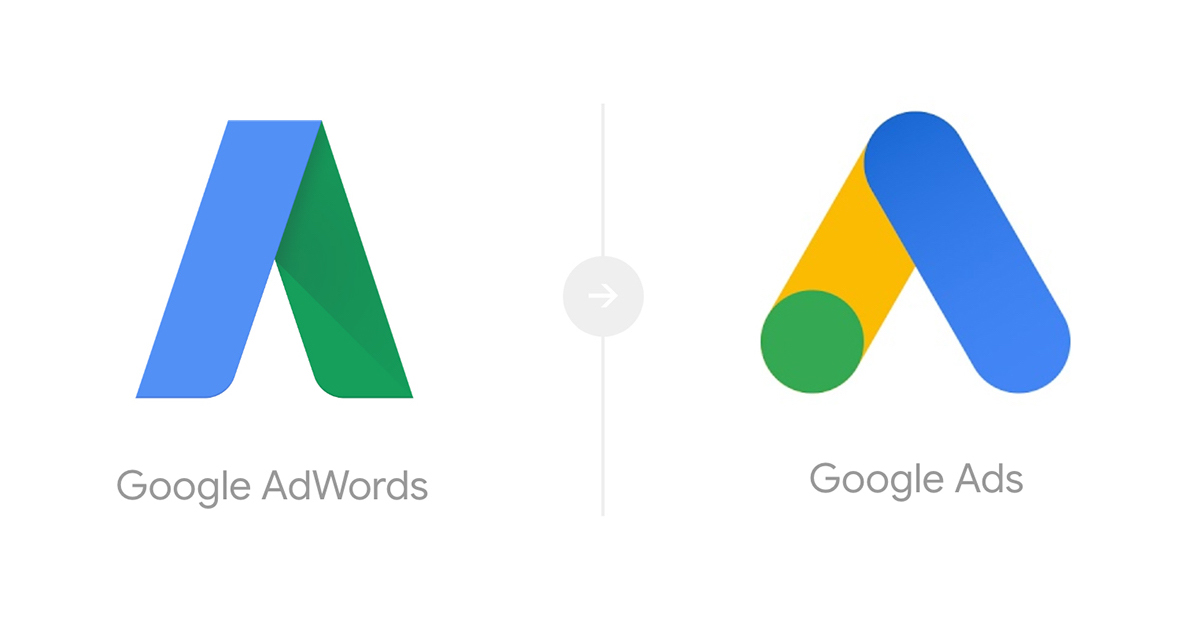 Image For Megan Lis LinkedIn Activity Called Last Month We Announced That Google AdWords Is