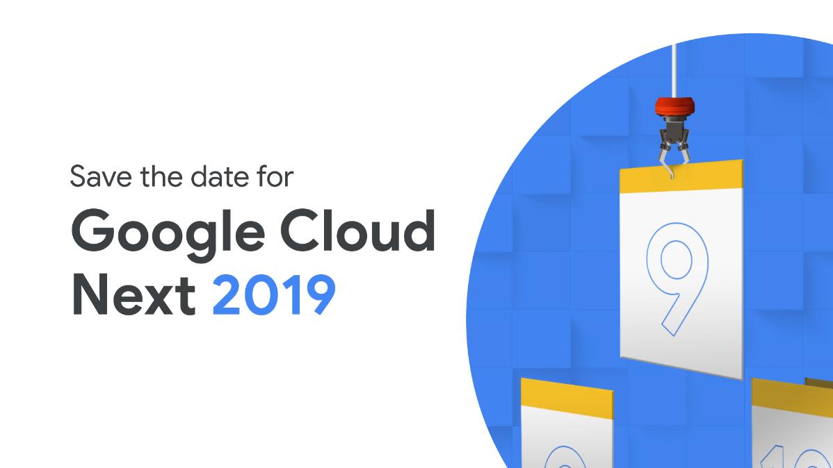 Henry Nacino - Customer Engineer, Google Cloud Platform