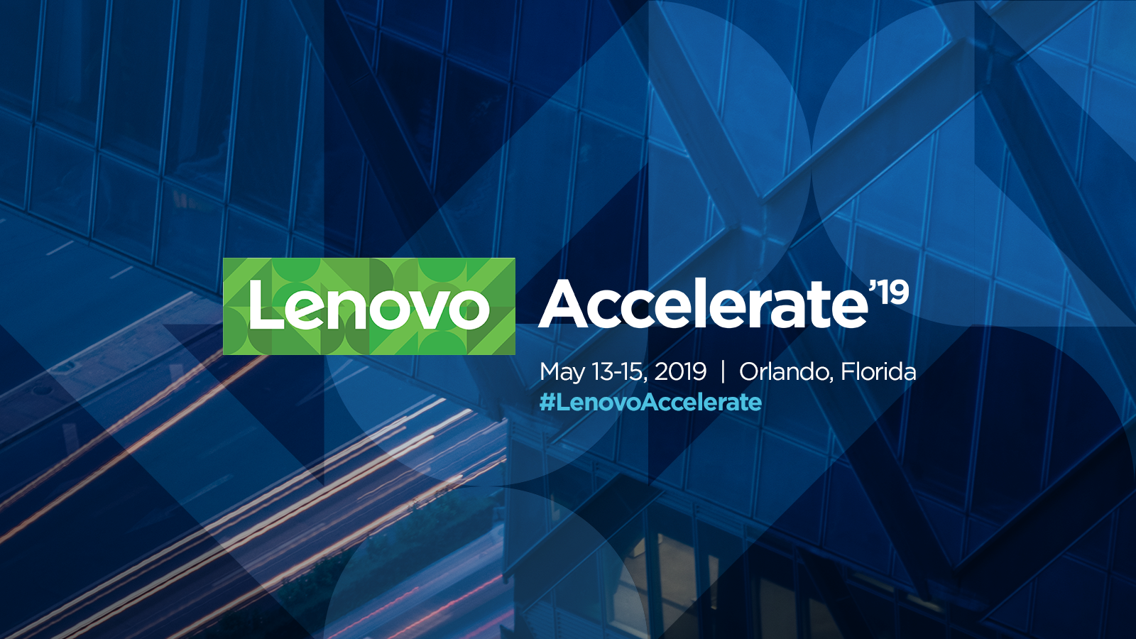 Eva N  Juma - Relationship Sales Manager - Lenovo | LinkedIn