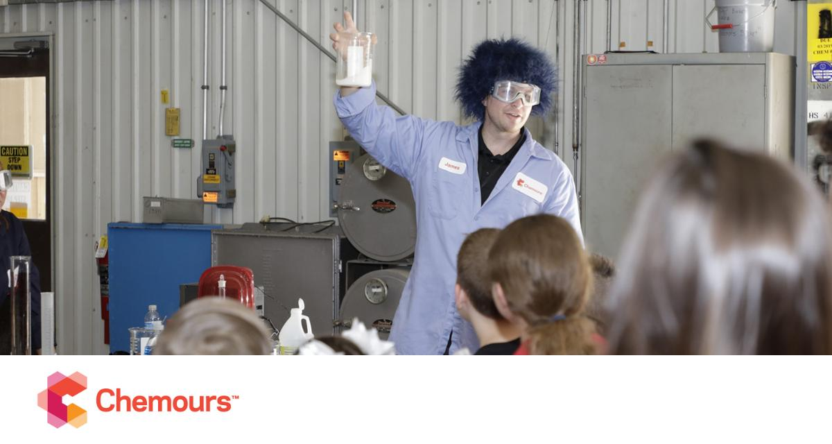 Luke Viegas - Manufacturing Technology Engineer/Scientist