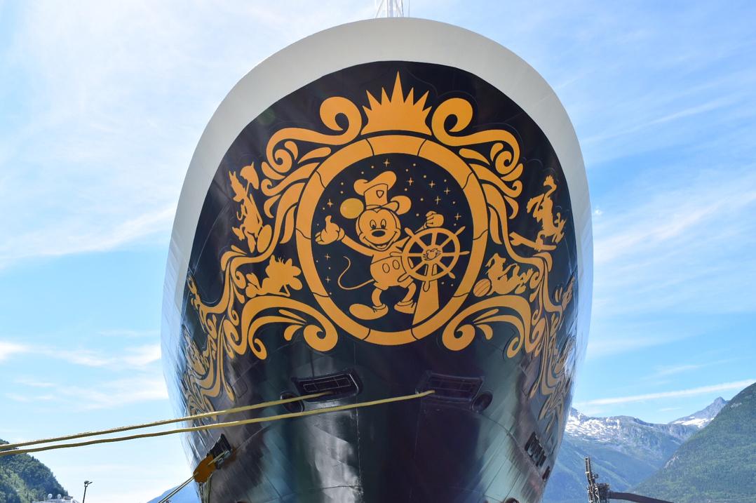 Pawan Kumar - Seaman - Aurus ship management | LinkedIn