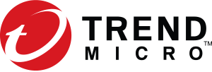 Trend Micro Home Users Community