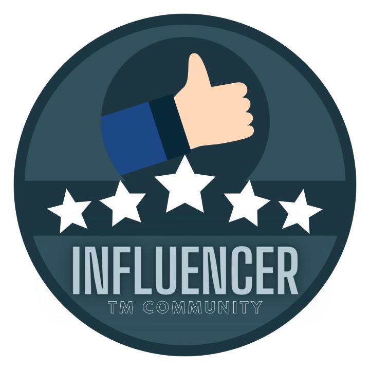 Influencer V