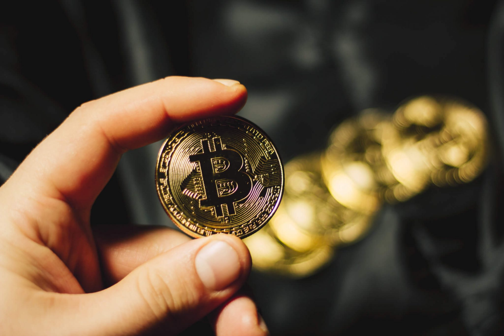 Cryptocurrency Scams: What You Should Know
