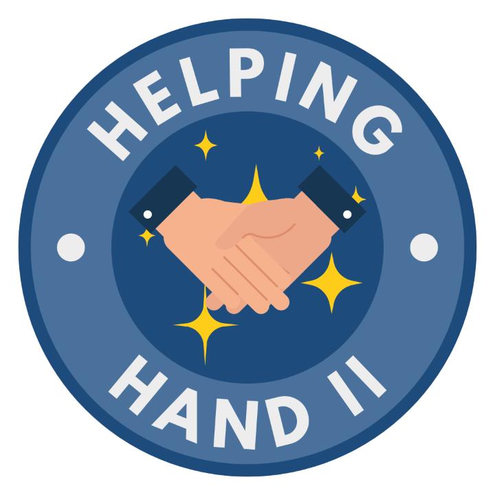Trend Micro Helping Hand II