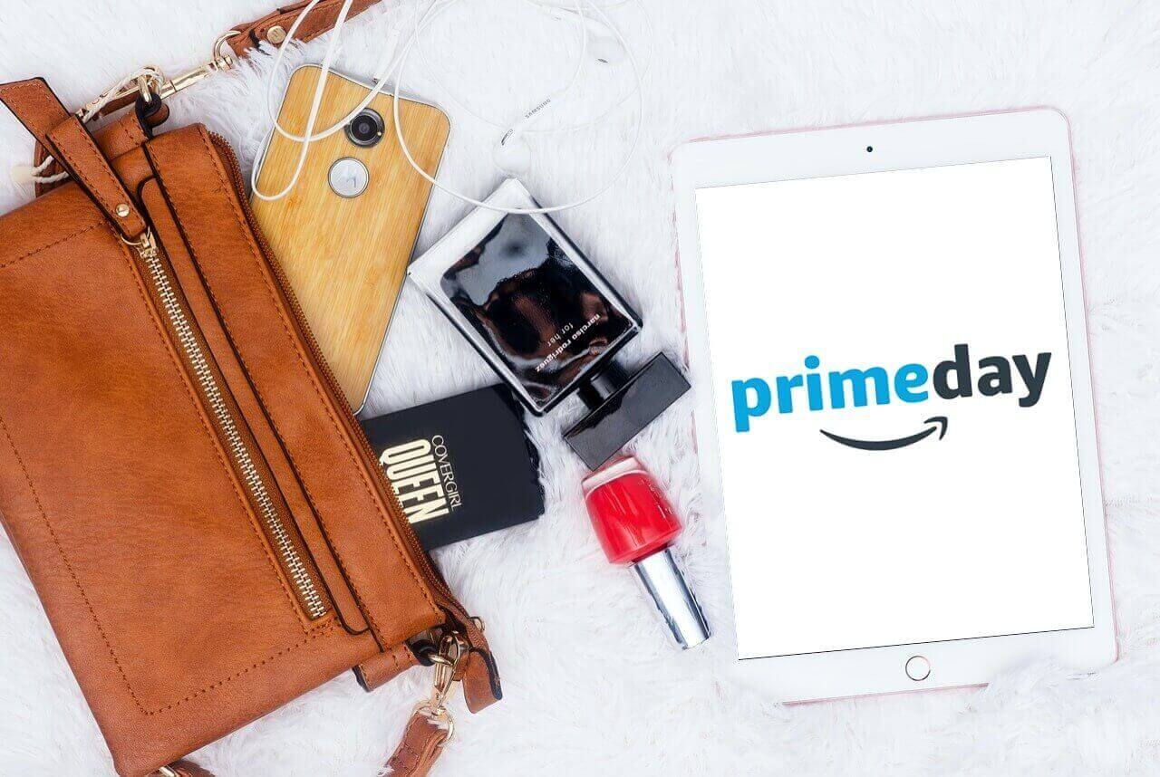 Spot the Scam: Amazon Prime Day, Costco Raffle, Free Adidas Shoes, and Netflix  Phishing Scams