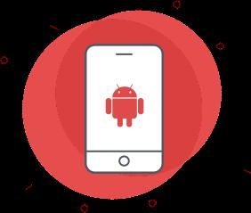 Android - ウイルスバスター モバイル