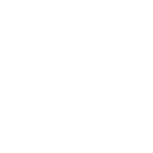 Localiza Tiendas AT&T