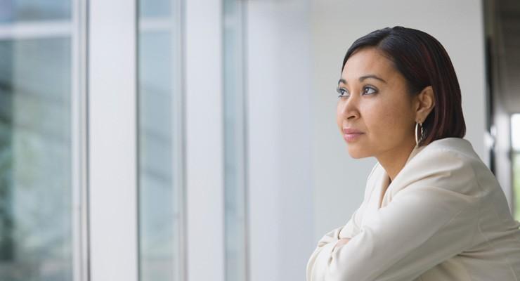 Considering Episiotomy