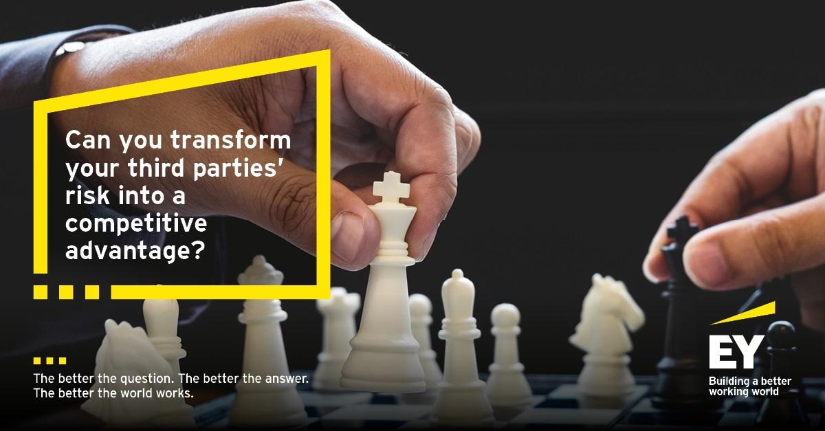 Meghan Ruoff - Business Technology Analyst - Deloitte | LinkedIn