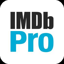 IMDbPro.com