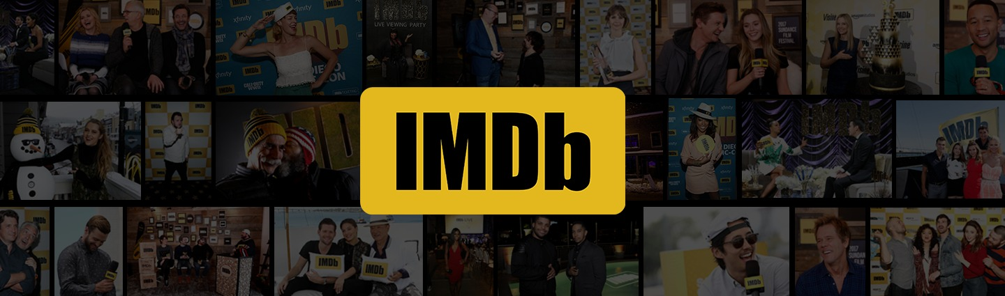 INTRODUCING: Updated IMDb.com Title page experience