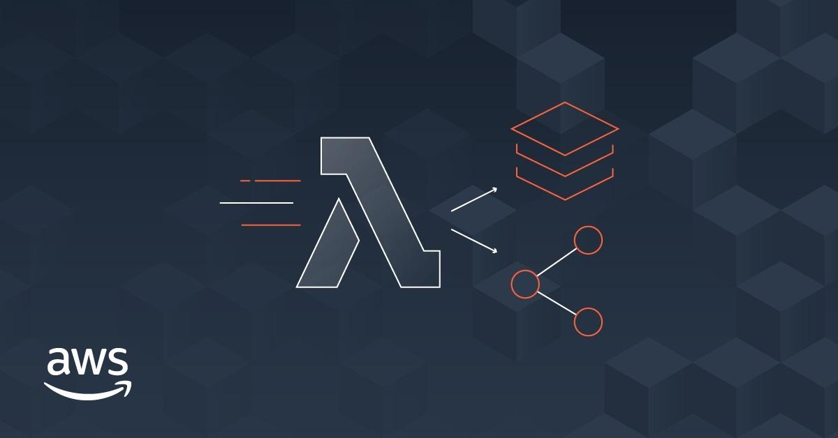 Avinash Mamidi - AWS DevOps Engineer - Moody's Analytics   LinkedIn