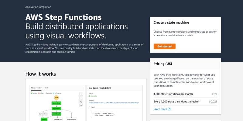 Vrinda Marfatia - Software Engineer - JPMorgan Chase & Co  | LinkedIn