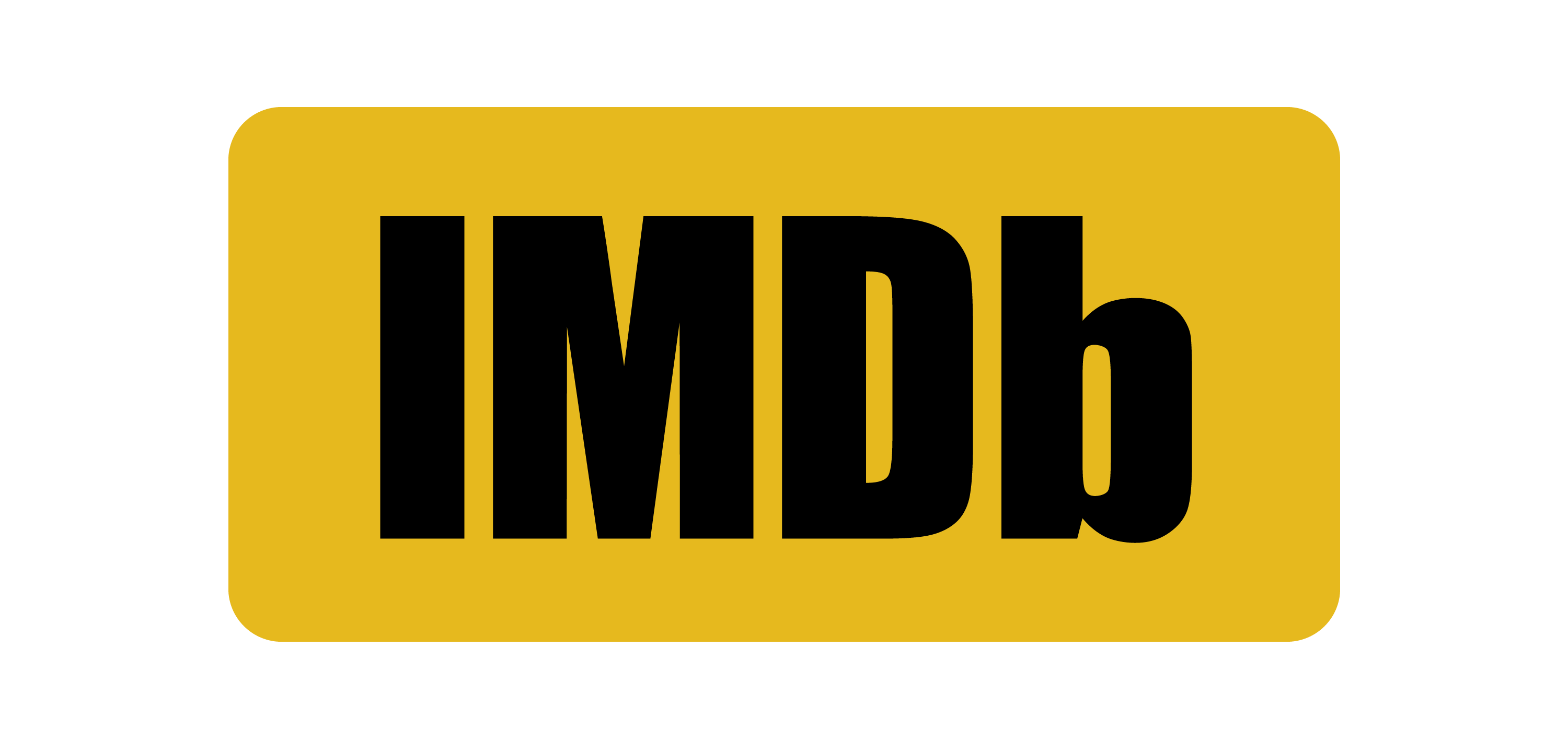 IMDb Community Forums