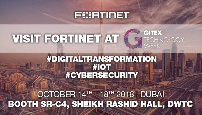 Abdul Hameed - Technical Support Engineer II - Fortinet | LinkedIn