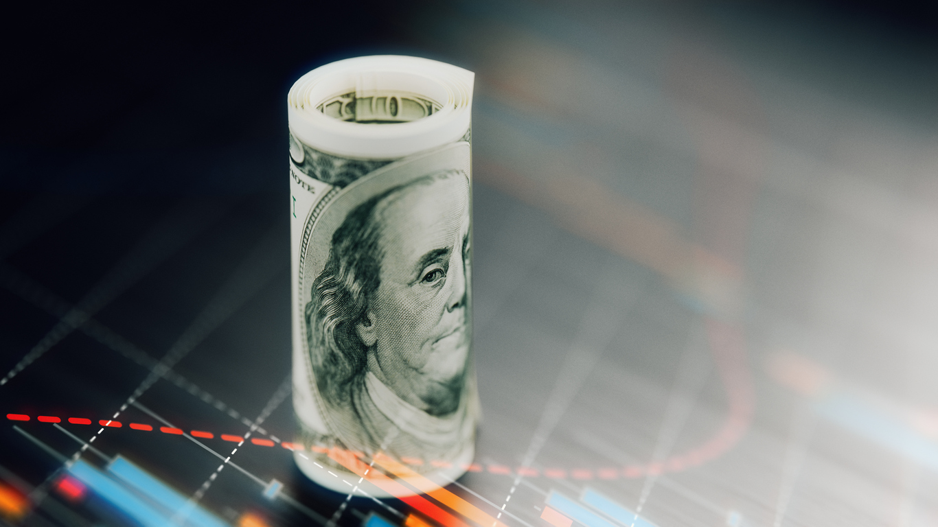 Fed Raises Interest Rates: What Does it Mean to Us?