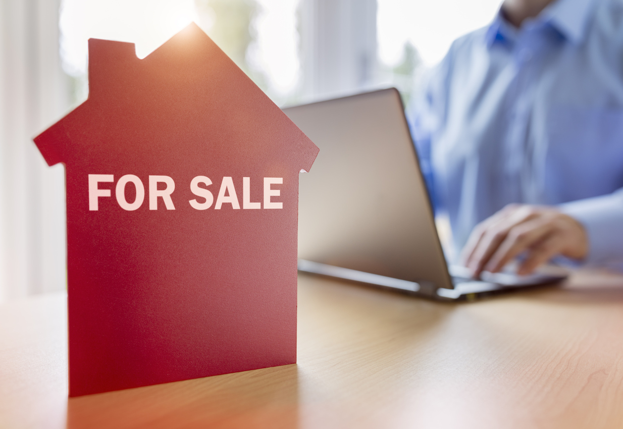 Low Inventory Continues to Influence Housing Market