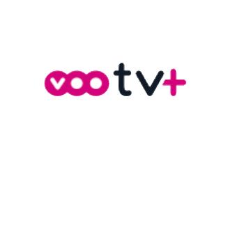 VOO TV +