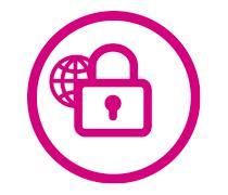 Ma sécurité sur le web